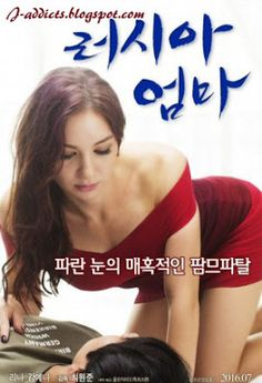 Russian Mother Watch Movie Streaming For Free Ace Spade  C2 B7 Sexy Korean Movies