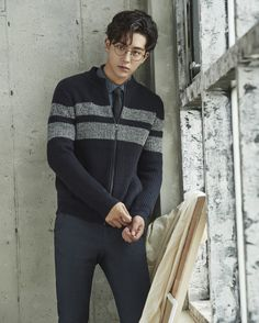 men korean fashion that looks fabulous 37616 Korean Star, Korean Men, Asian Men, Asian Guys, Asian Actors, Korean Actors, Jong Hyuk, Joon Hyung, Park Bogum