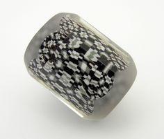 akihiro okama lampwork gallery-glass beads