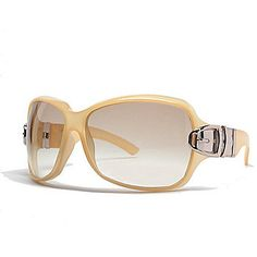bb57b0c11c4d 18 Best Sunglasses images | Sunglasses, Prada, Sunglass hut