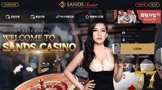 우리 카지노에 대한 궁극적 인 가이드 #우리카지노 #카지노사이트 #바카라사이트 #온라인카지노 #메리트카지노 #샌즈카지노 #퍼스트카지노 #코인카지노 #007카지노 #우리카시노 #casino Online Casino, Projects To Try, Gaming, United States, Shopping, Videogames, Game
