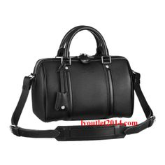 Louis Vuitton SC Bag BB Outlet 2014