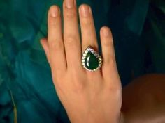 Floral Skirt Outfits, Luxury Engagement Rings, Magical Jewelry, Turkish Jewelry, Black Dragon, Emerald Jewelry, Mehndi Designs, Powerful Women, Beautiful Eyes
