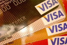 credit cards with airline miles