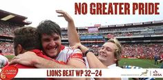 Golden Lions vs Western Province October 24, 2015 Absa Currie Cup Rugby Pictures, Golden Lions, October, Abs, Baseball Cards, Sports, Hs Sports, Crunches, Excercise