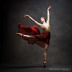 Interviews the NYC Dance Project Tiler Peck, Principal with New York City Ballet — My Modern Met Interviews the NYC Dance Project – My Modern Met Ballet Poses, Ballet Art, City Ballet, Dance Poses, Ballet Dancers, Ballerinas, Ballerina Poses, Ballet Pictures, Dance Pictures