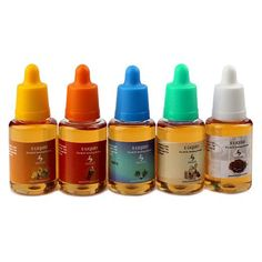 Great selection of e liquids. Buy the most popular flavours and strengths at great prices. Us Shipping, Vaping, Ireland, Shop, Electronic Cigarette, Irish, Store, Electronic Cigarettes