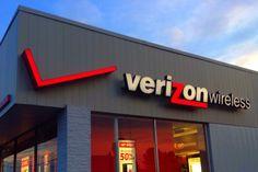 Funcionário da Verizon acusado de vender dados confidenciais