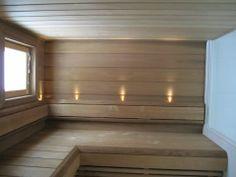 Sauna Decor, Sauna, Home, Fireplace, Home Decor