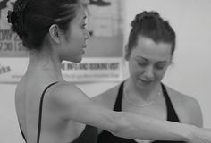 Private ballet lessons with highly experienced ballet teacher Franziska Rosenzweig, former ballerina with the State Opera Berlin in Central London. Teacher, Ballet, London, Professor, Teachers, Ballet Dance, Dance Ballet, London England