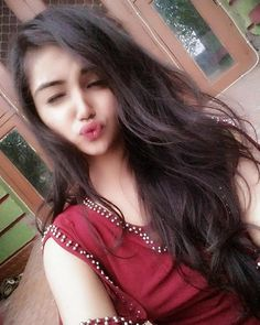 Great Tips For People Who Want Perfect Skin Simple Girl Image, Cute Girl Pic, Beautiful Girl Photo, Beautiful Girl Indian, Beautiful Girl Image, Stylish Girl Images, Stylish Girl Pic, Girl Pictures, Girl Photos