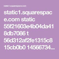 static1.squarespace.com static 55f21603e4b04da418db7086 t 56d312af2fe1315c815cb0b0 1456673497500 21DFveganfoodlistnew.pdf