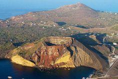 15 Islands To Visit Around Sicily   Fodor's Travel