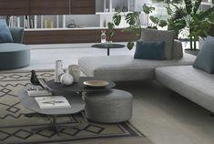 190 idees de mobilier de salon en 2021