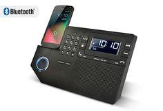 Smartphone Speakerphone