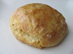 Grandma s Sourdough Biscuits from Food.com:   My grandma makes these every time we go over for dinner. I got my starter from her, so I too make these every couple weeks when I need to use up some starter. They are really fast and easy, and taste delicious right out of the oven.