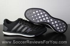 Adidas Freefootball Boost Messi Indoor/Futsal Just Arrived