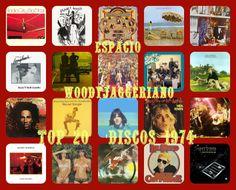 .ESPACIO WOODYJAGGERIANO.: Los mejores discos de 1974, ¿por qué no? http://woody-jagger.blogspot.com/2014/05/los-mejores-discos-de-1974-por-que-no.html