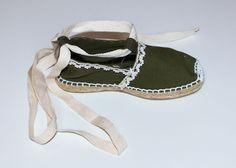 11 mejores imágenes de Zapatos | Zapatos, Zapatillas nike
