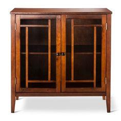 Windham One Door Accent Cabinet - Threshold™ | Next Home ...
