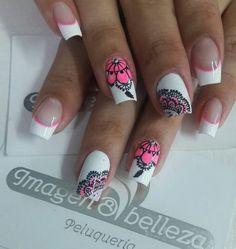 Nail Art, Nails, Creative, Painting, Inspiration, Beauty, Finger Nails, Fingernail Designs, Biblical Inspiration