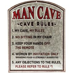 Home Decor Weekly Ad - Home Decor & Frames Man Cave Metal, Man Cave Art, Western Man Cave Ideas, Cool Man Cave Ideas, Hobby Lobby Wall Art, Hobby Lobby Furniture, Football Man Cave, Best Man Caves, Man Cave Office