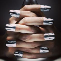 Silver is back.  Xk | Use Instagram online! Websta is the Best Instagram Web Viewer!