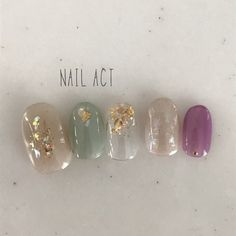 新作◇デニムブルー塗りかけネイル**ネイルチップ in 2019 La Nails, Shellac Nails, Bling Nails, Office Nails, Kawaii Nails, Summer Acrylic Nails, Pastel Nails, Red Nail Designs, Japanese Nail Art