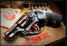 Ruger LCR .38 Special  <3 my new gun....now the waiting game!