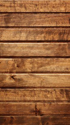 Wood Planks Horizontal Texture iPhone 6 Wallpaper Wood Planks Horizontal Texture iPhone 6 Wallpaper Hd Wallpapers 736 X 1309 Creative Wallpapers. Tree Wallpaper Phone, Wood Wallpaper, Textured Wallpaper, Pattern Wallpaper, Wood Patterns, Textures Patterns, Wall Paper Phone, Wood Background, Wood Texture