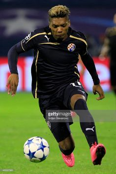 junior-fernandes-of-dinamo-zagreb-in-action-during-the-uefa-champions-picture-id485207920 (679×1024)