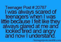 haha yup.