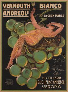 Various+Vintage+Italian+Posters+(22).jpg 708×960 pixels