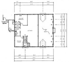 Metal Building With Living Quarters Plans also Barn Home Floor Plans as well 167688786098022103 besides Home Floor Plans in addition 397161260858474650. on morton building house plans