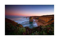 LOPPA - The Great Ocean Road