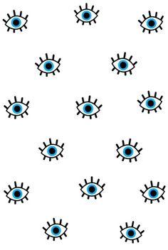 Eyes Wallpaper, Iphone Background Wallpaper, Aesthetic Iphone Wallpaper, Aesthetic Wallpapers, Phone Wallpaper Images, Phone Screen Wallpaper, Live Wallpaper Iphone, Love Wallpaper, Photo Wall Collage