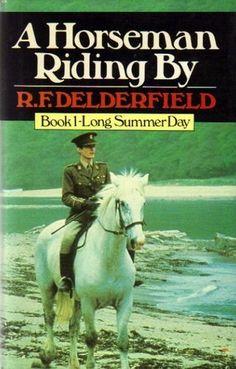 A Horseman Riding By: Volume 1: Long Summer Day: 1902-1911 by R. F. Delderfield, http://www.amazon.co.uk/dp/0340283718/ref=cm_sw_r_pi_dp_mo-Csb00TBZW0