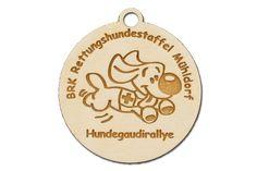 #Holzmedaille Vera - Artikelnr.: 154503520 2,99 EUR inkl. 19,00% MwSt. zzgl. Versand http://www.helm-pokale.de/holzmedaille-vera-p-5820-4.html