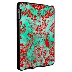 considering this Ipad case...