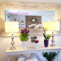 Decorative Mirror Homesense Canada Decor ��� Home