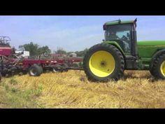 Life of a Farmer: Theme Song