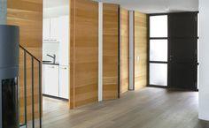 Arredamento corridoio: 15.3.2010 (chiuso), Giubiasco 3, Divider, Interior Design, Room, Furniture, Home Decor, Nest Design, Bedroom, Decoration Home