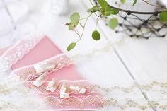 nail bridal