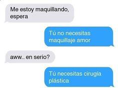 Divorciado !! #memes #chistes #chistesmalos #imagenesgraciosas #humor www.megamemeces.c... ➡➡ http://www.diverint.com/memes-animados-espanol-latino-verdadero-dios