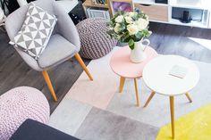 Fashion & Decoration Wishlist - New Deko Sites Decor, Home Decor Inspiration, Interior, Home Bedroom, Home Furniture, Home Decor, Home Deco, Home Interior Design, Home Rugs