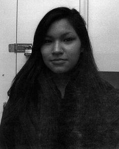 Missing Teen in Swan River, Manitoba – Russella Audrey Cachene, 16
