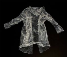 """Saatchi Art Artist Margaret Ackland; , """"Shelter"""" #art"""
