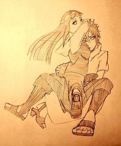 hinata, sasuke, and sasuhina image Naruto Boys, Naruto Couples, Naruto And Sasuke, Anime Naruto, Naruto Shippuden, Boruto, Manga Anime, Natsume And Mikan, Otp