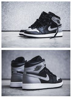 Nike Air Jordan New Hip Hop Beats Uploaded EVERY SINGLE DAY…