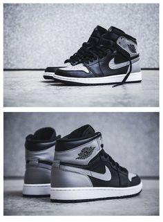 Nike Air Jordan New Hip Hop Beats Uploaded EVERY SINGLE DAY http://www.kidDyno.com